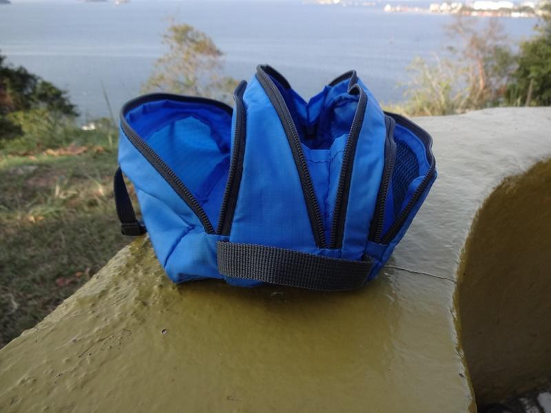 necessaire-wash-bag-tour-ii-deuter-fuiacampar_-8