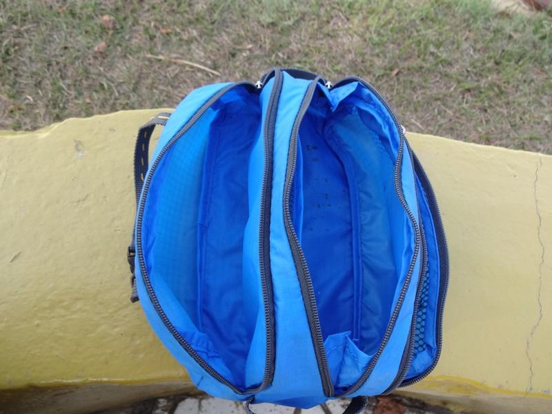 necessaire-wash-bag-tour-ii-deuter-fuiacampar_-9