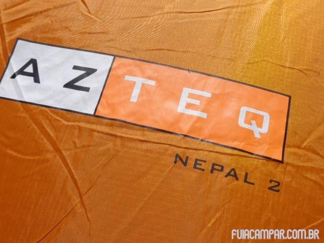 Nepal 2a
