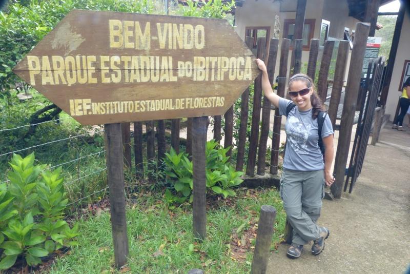 Parque Estadual do Ibitipoca 01