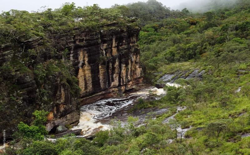 Parque Estadual do Ibitipoca 09