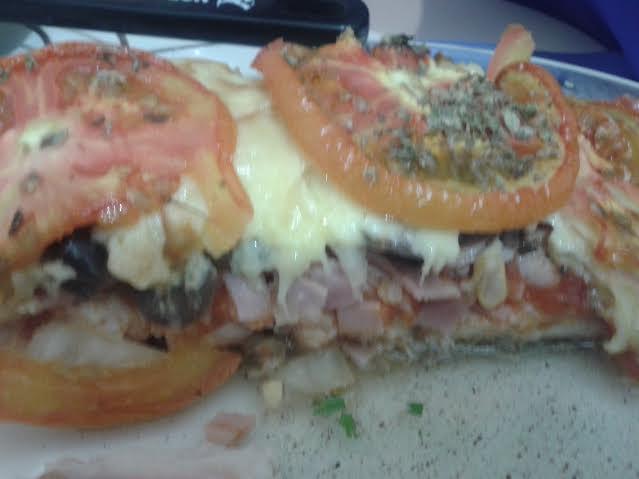 Peixe Pizza 03