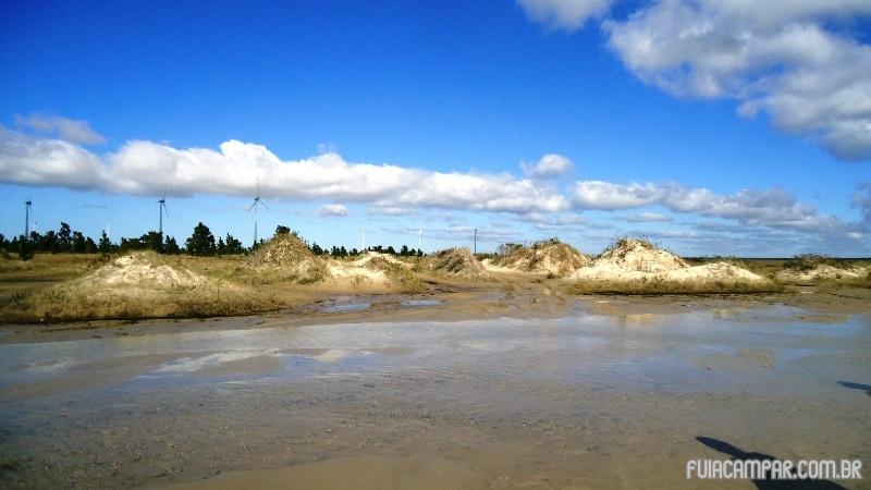 Praia das Cabras_04
