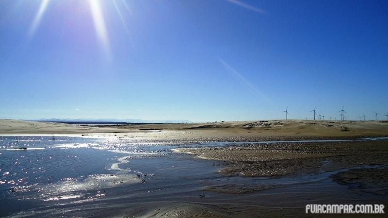 Praia das Cabras_13