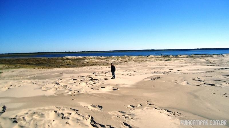 Praia das Cabras_15