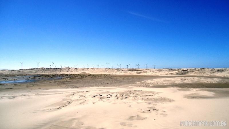 Praia das Cabras_16