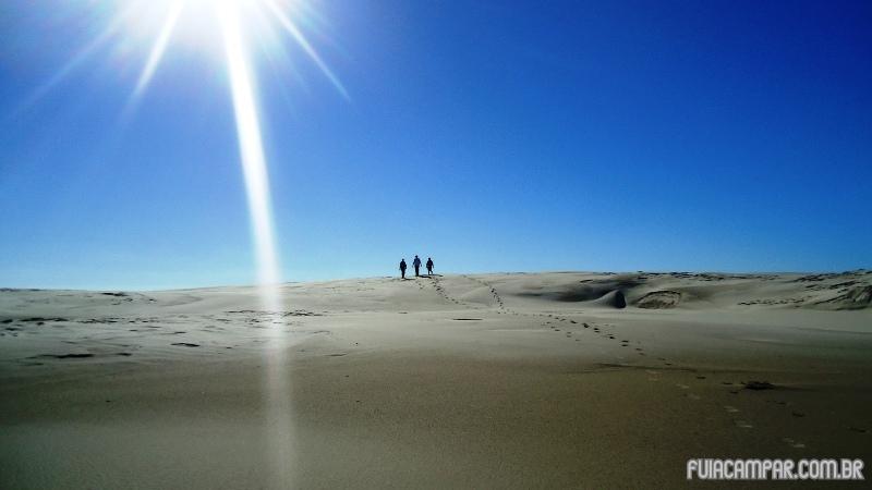 Praia das Cabras_19