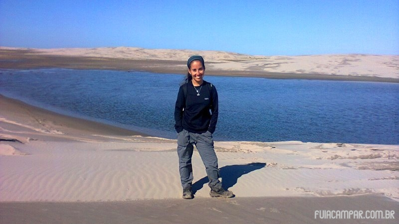 Praia das Cabras_22