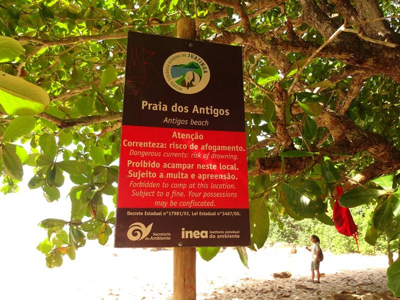 Praia de Antigos_01