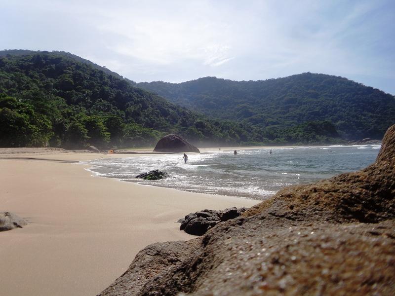 Praia de Antigos_02