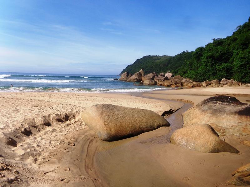 Praia de Antigos_03