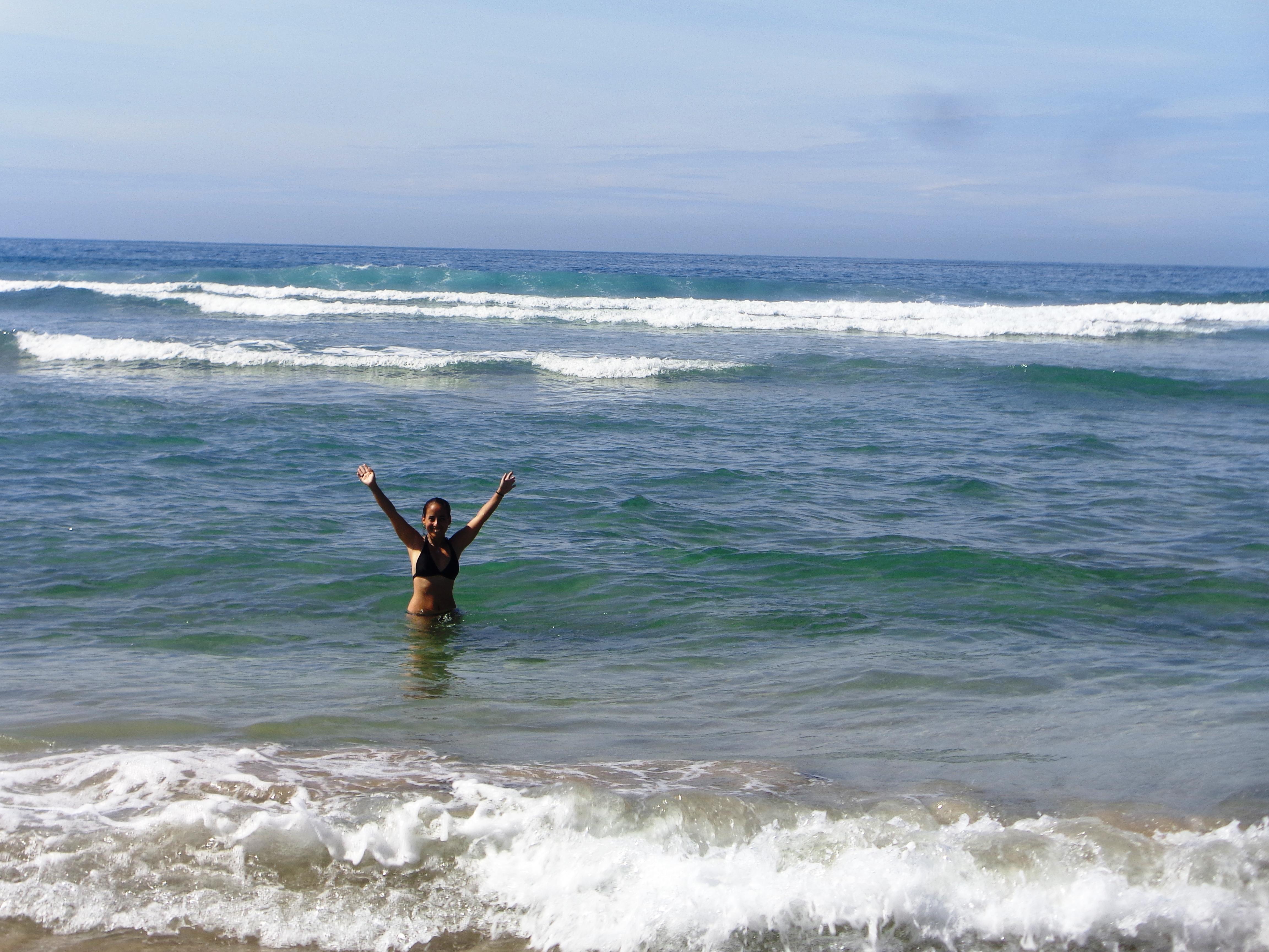 Praia de Antigos_04