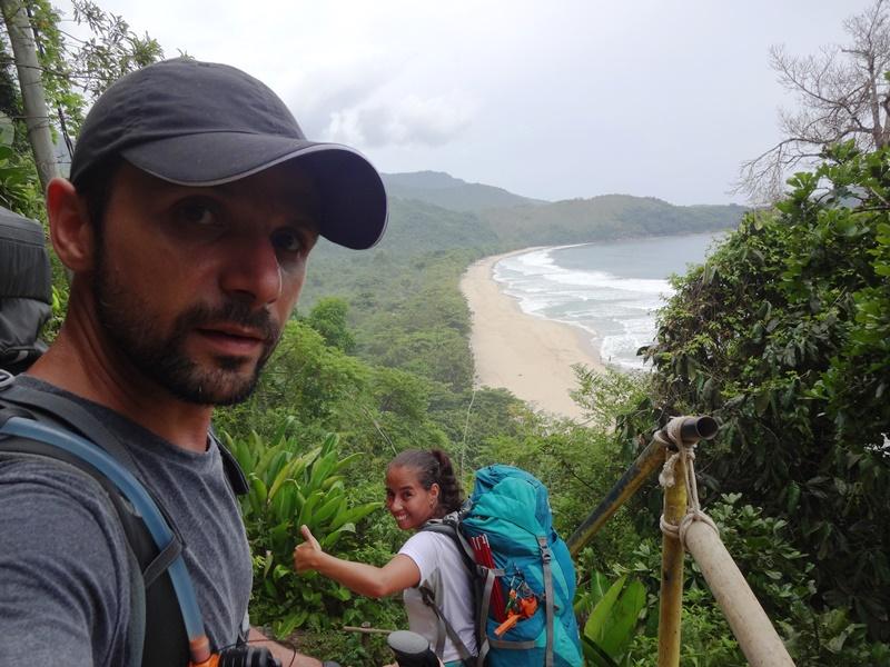 Praia do Sono_04