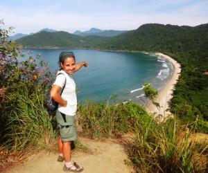 Praia do Sono_intro_(capa)