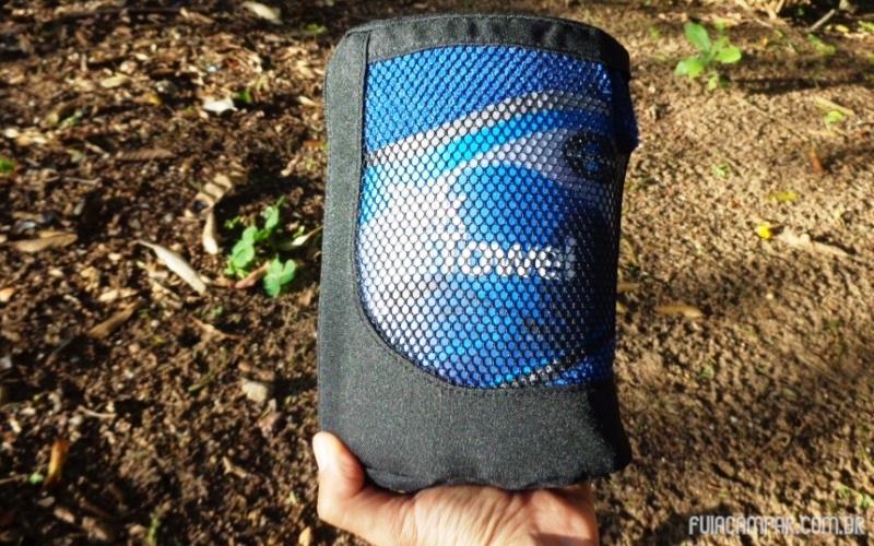 Tek Towel_01