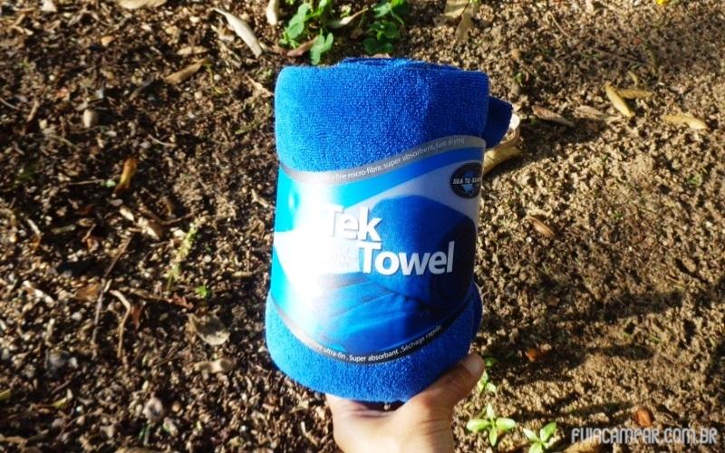 Tek Towel_02