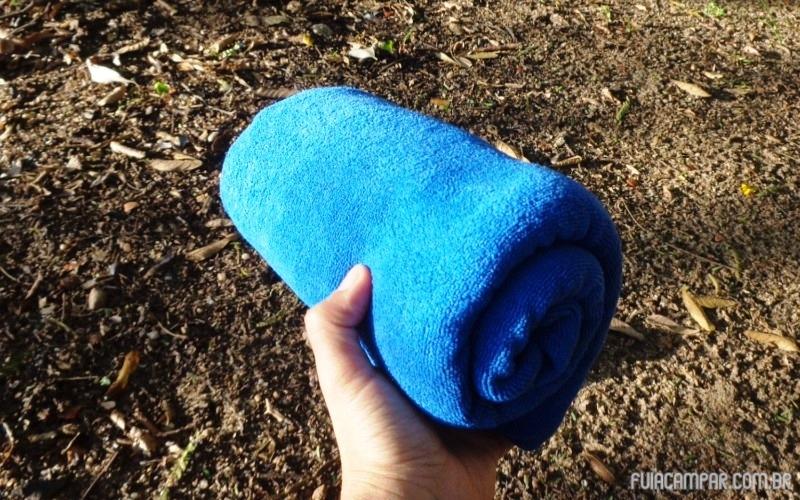 Tek Towel_03