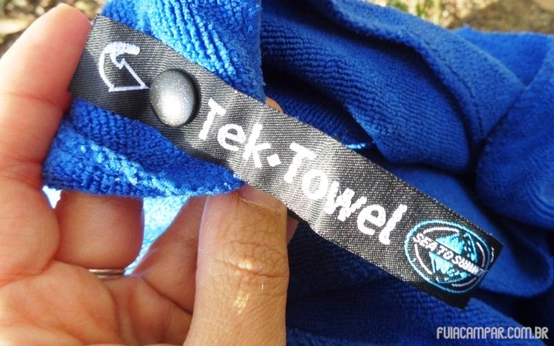 Tek Towel_06
