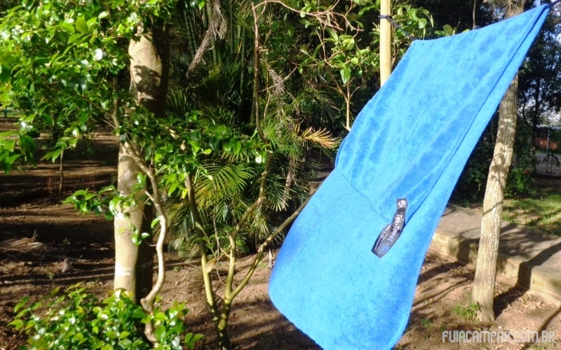 Tek Towel_08
