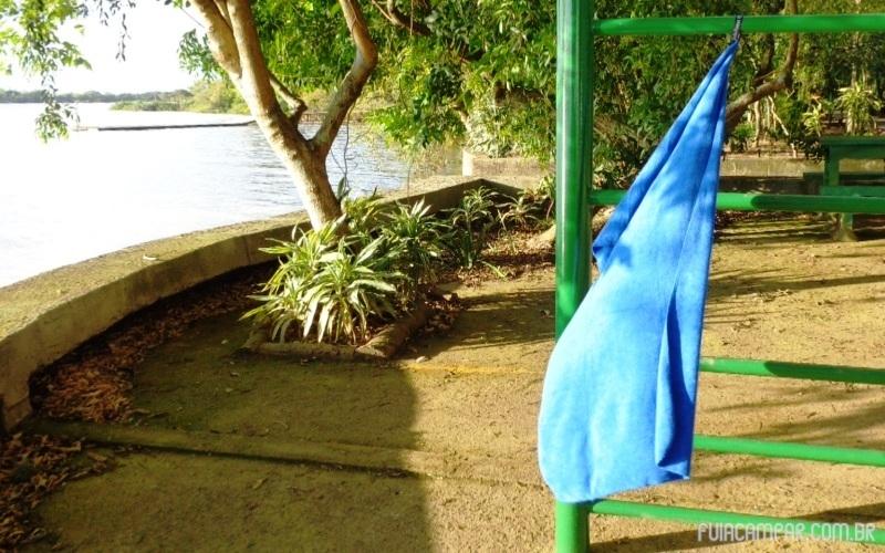 Tek Towel_11