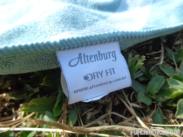 Toalha Dry Fit - Altenburg (6)