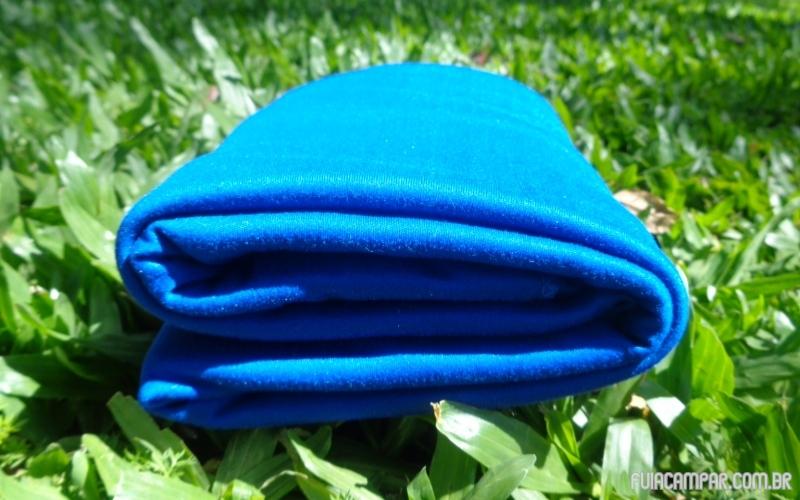Toalha Micro Towel 06