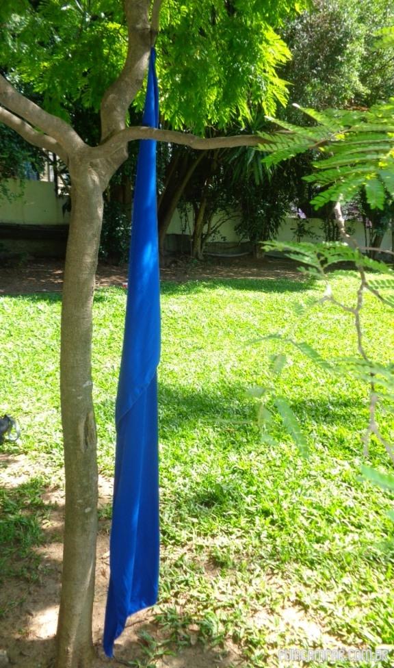Toalha Micro Towel 09