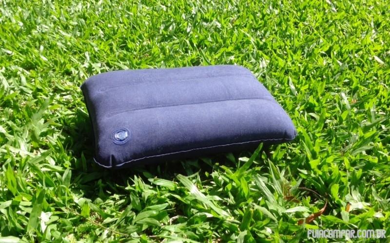 Travesseiro Sleer da Guepardo 05