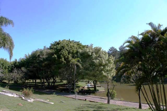 Valle das Águas 14