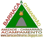 Barraca e Chimarrão