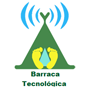 Barraca Tecnológica