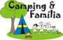 Camping & Família