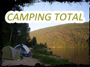 Camping Total