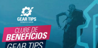 gear tips