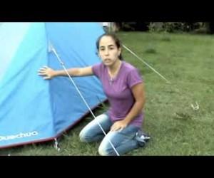 como-usar-os-esticadores-da-barraca-de-camping-hqdefault.jpg