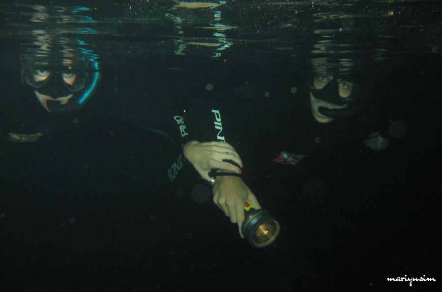flutuação-abismo