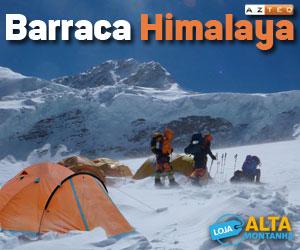 himalaya-300-2