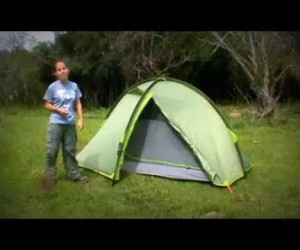 review-da-barraca-quickhiker-2-da-quechua-hqdefault.jpg