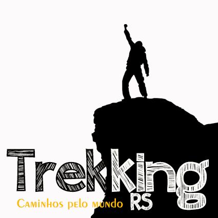 trekkingrs