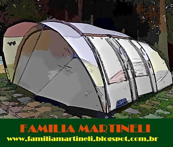 www.familiamartineli.blogspot.com.br