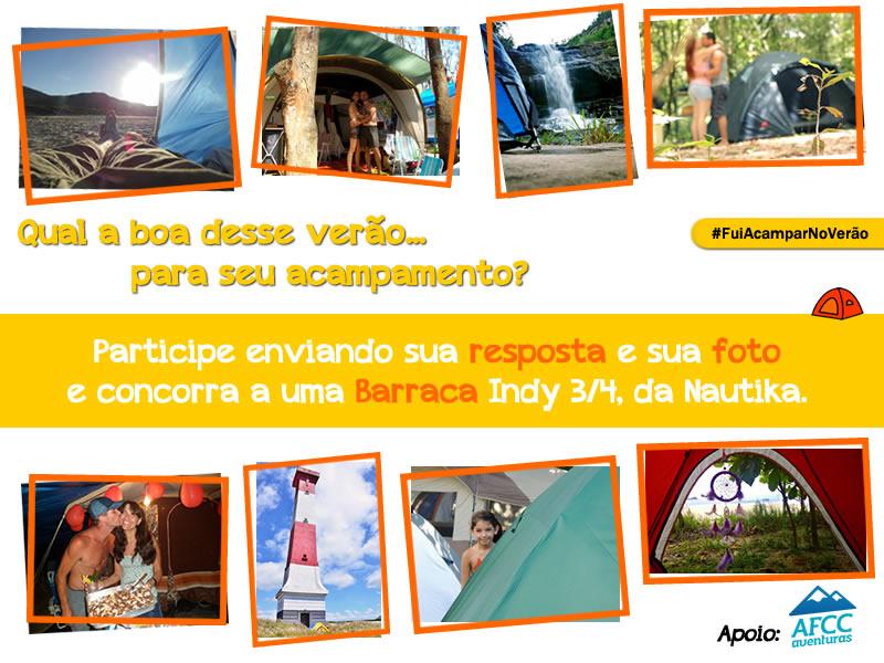 Read more about the article Promoção: A Boa do Verão
