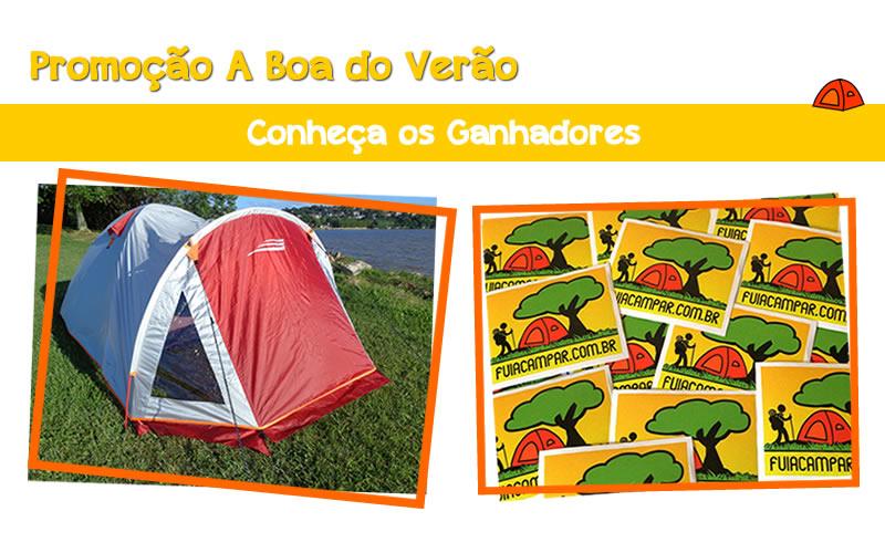 Read more about the article Resultado da Promoção A Boa do Verão
