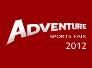 Read more about the article FuiAcampar na Adventure Sports Fair