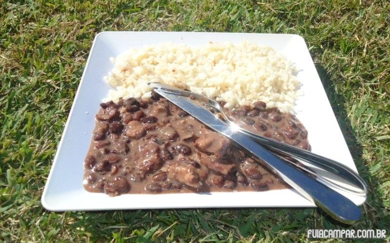 AlimentAção_08