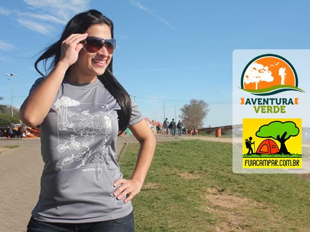 Read more about the article Nova parceria com a Loja Aventura Verde