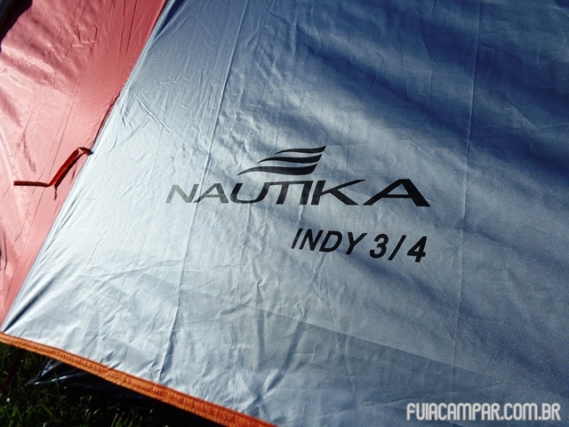 Barraca Indy, 3-4, da NTK (Nautika) (24)