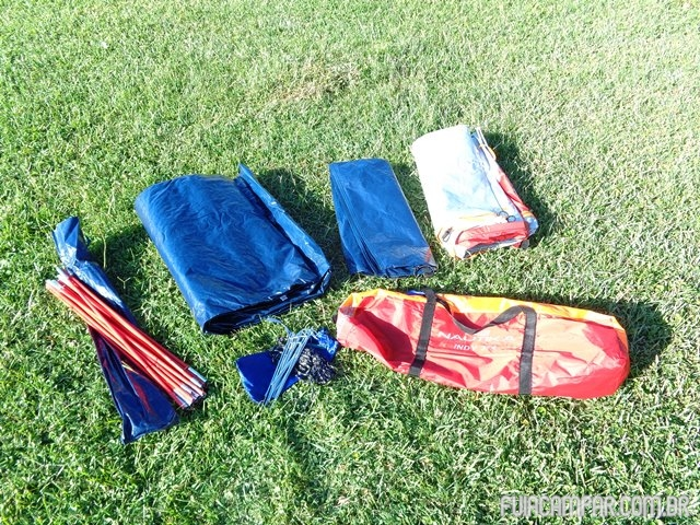 Barraca Indy, 3-4, da NTK (Nautika) (3)