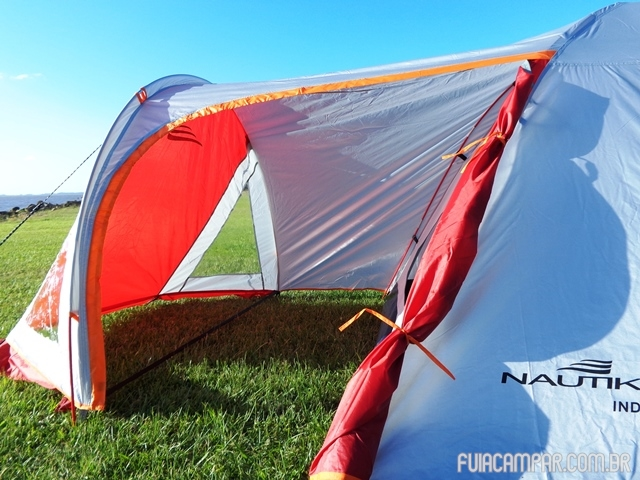 Barraca Indy, 3-4, da NTK (Nautika) (30)