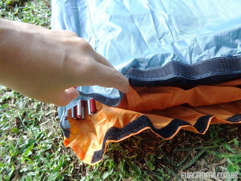 Barraca Mini Pack - FuiAcampar  (4)