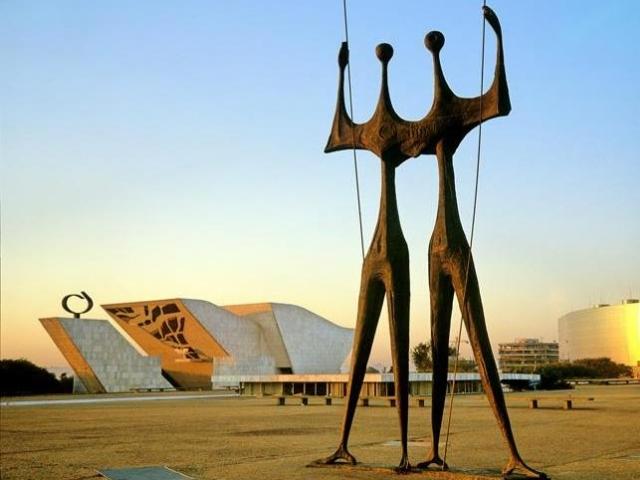 Read more about the article Projeto de camping para Brasília